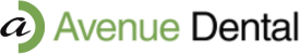 Avenue Dental logo